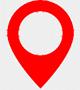 google-location-marker-image