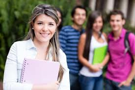 Quick online degrees