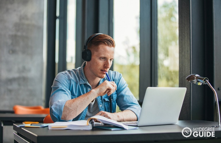 Most Popular and Quickest Online Degrees