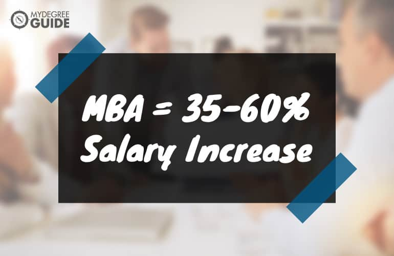 Is an Executive MBA Worth It