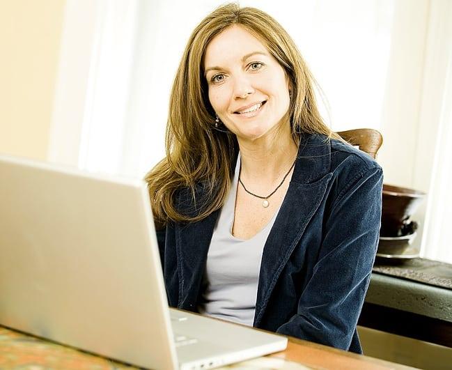 Online doctorate degree