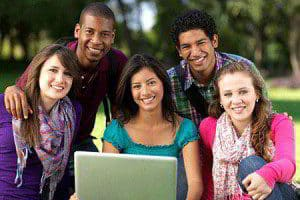 Accelerated Bachelor's Degree Online Students
