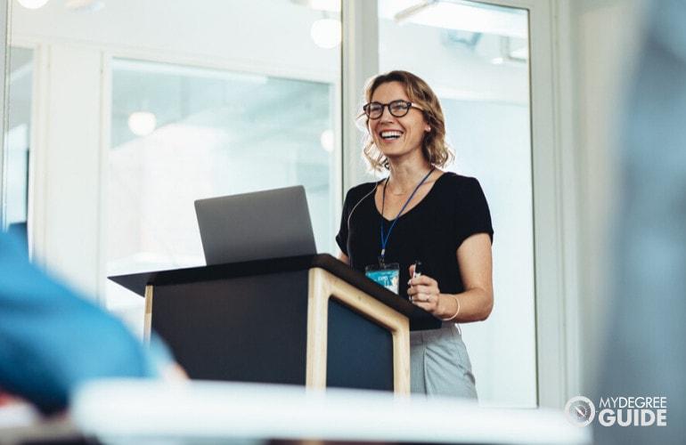 60 Best Online MBA Programs [2021 Ultimate Guide]