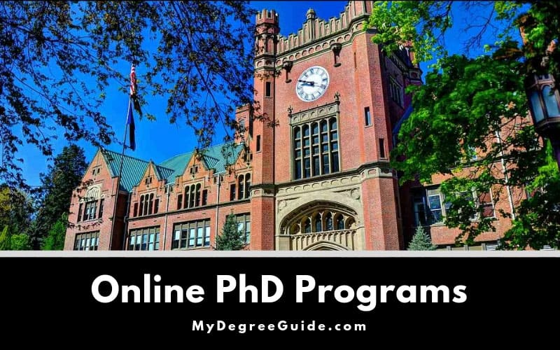 0a6854de8cbb Students Applying to Online PhD Programs