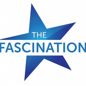 Fascination Awards