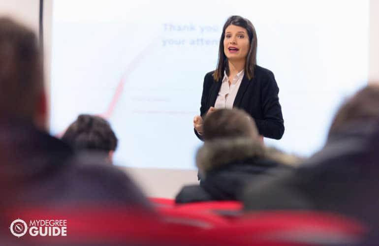 doctorate in educational leadership online