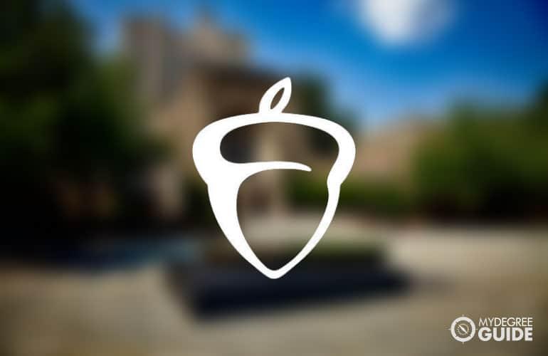 College Level Examination Program logo