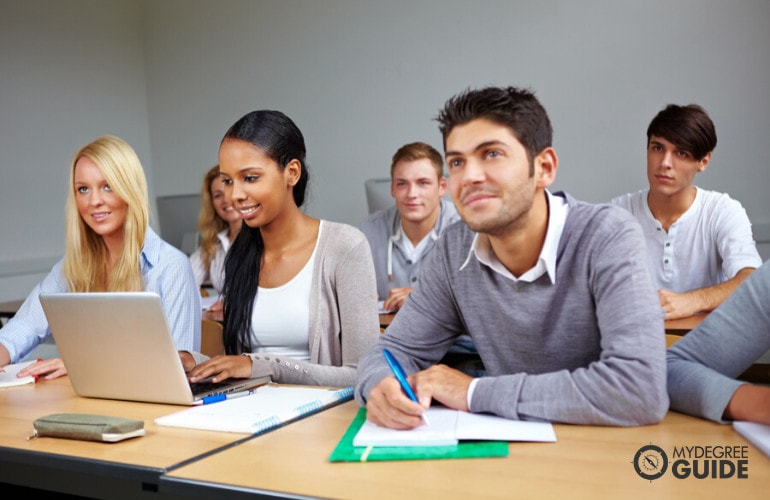 Transferring Your Existing College Credits