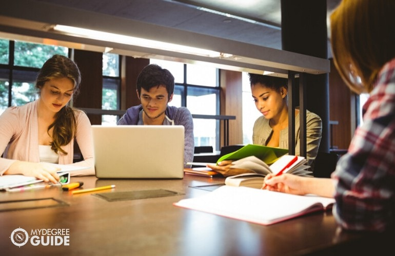 Accelerated General Studies Degree Programs Overview