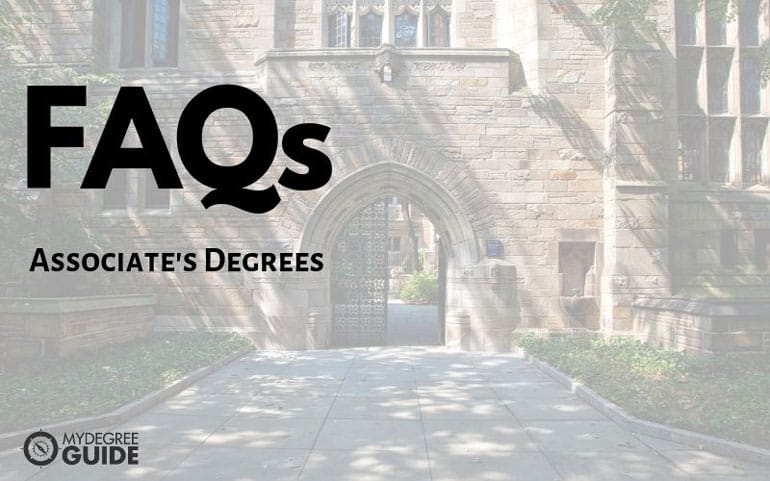 online colleges program faqs image 2019