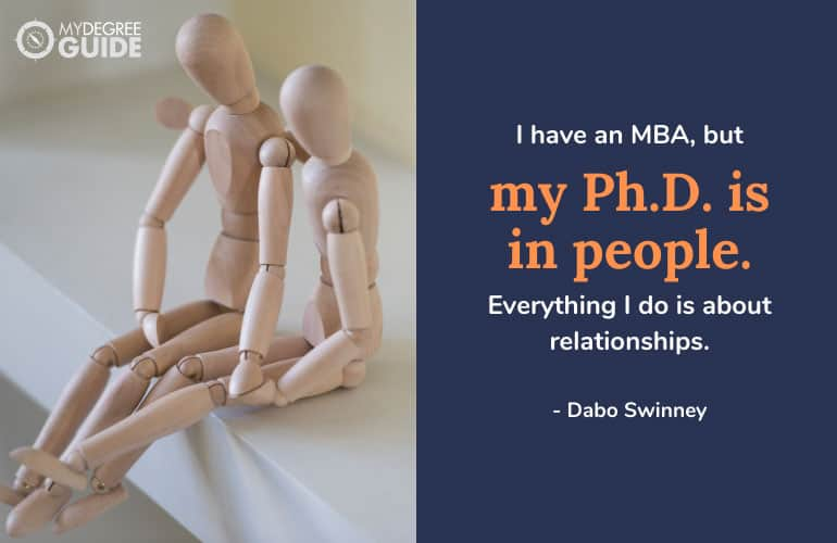 Difference Between 1 year MBA and 2 year MBA