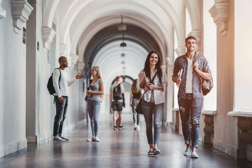 university of arizona online psyd