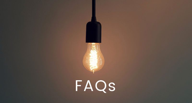 FAQs - BS vs BA degree
