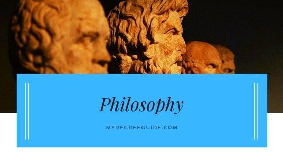 Hardest college majors philosophy