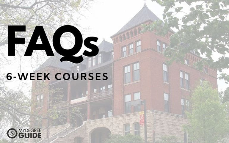 6-week-courses-faq