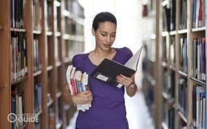 education-student-studying-curriculum