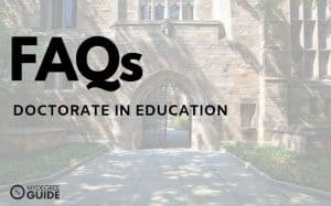 faqs-doctorate-education