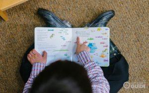 child-requiring-special-education
