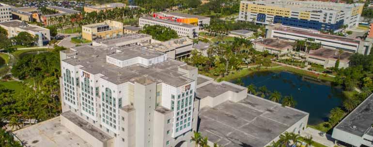 florida-international-university-logo