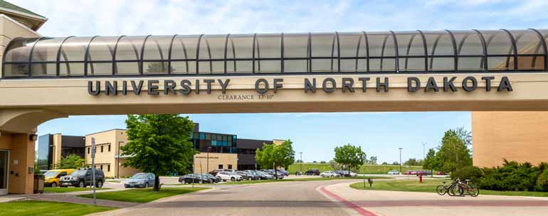 university-of-north-dakota-logo
