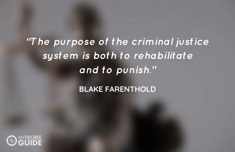 quote by Blake Farenthold