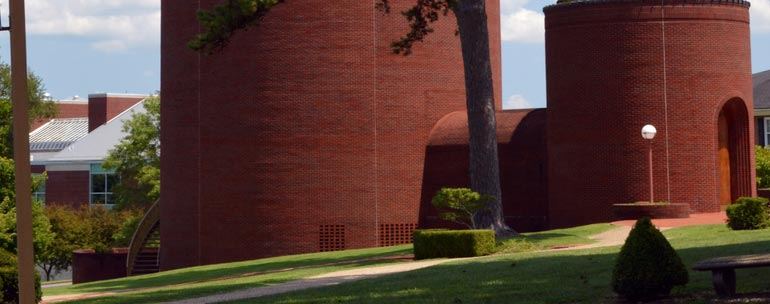 lindsey wilson college campus