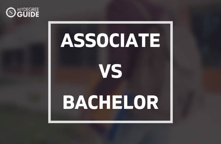 Pros and Cons of an Associate vs Bachelor Degree