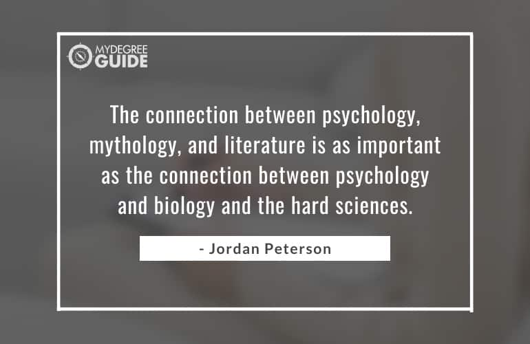 Get a PhD in Psychology