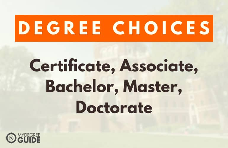 How to Choose the Best Online Colleges