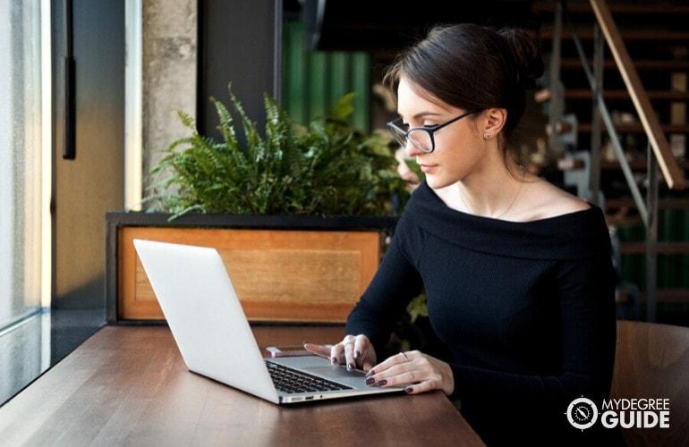Online Schools