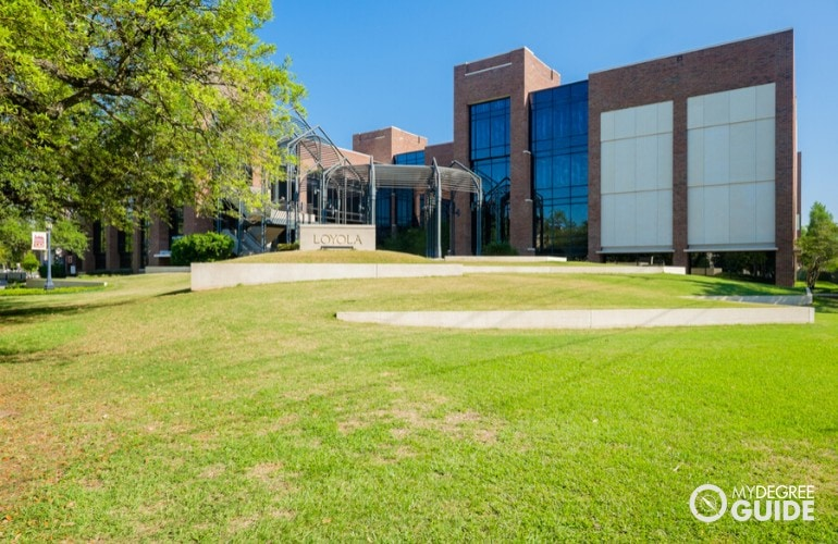 Business School Accreditation