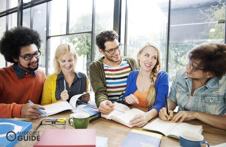 Undergraduate Degree