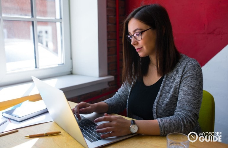 Getting Your Political Science Degree Online