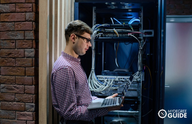 Why Computer Science Is the Best Major
