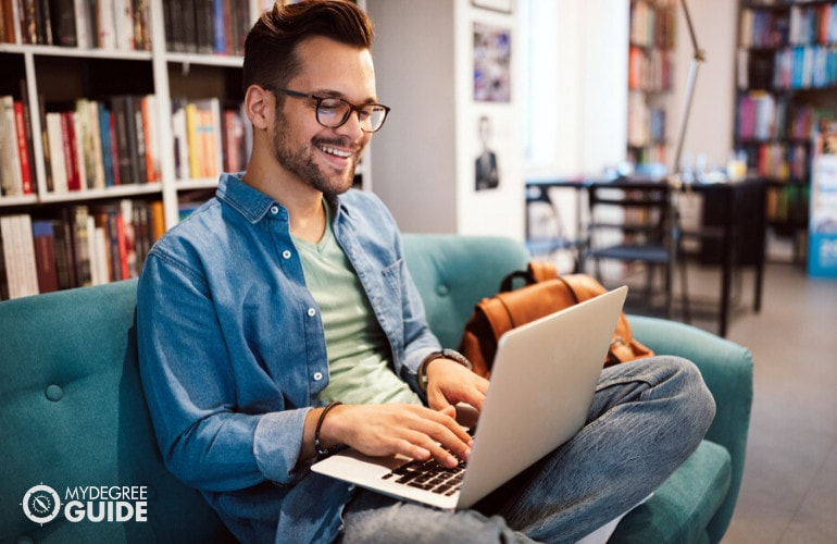 Getting Your Computer Information Systems Degree Online