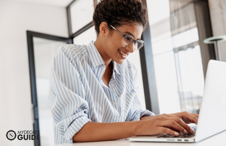 Getting Your Public Health Degree Online