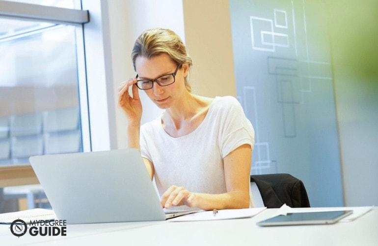 Computer Science Online