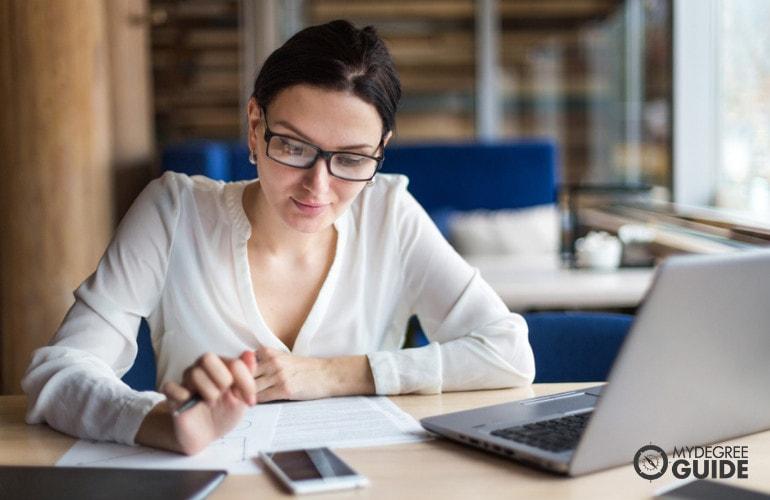 Masters in Civil Engineering Online