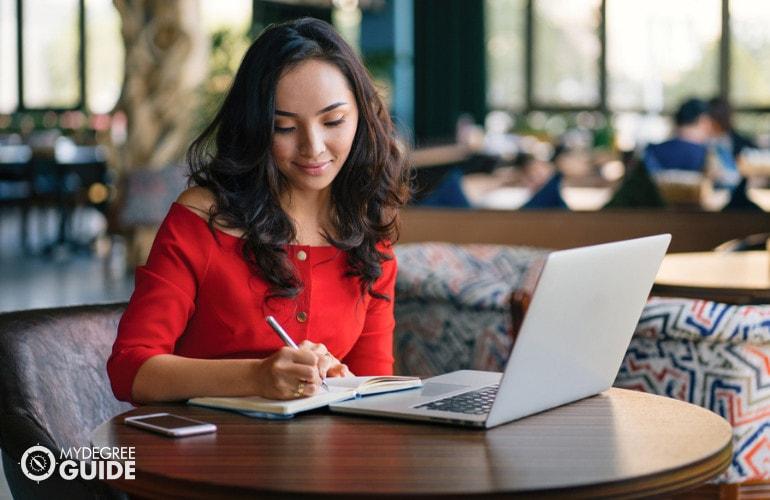 Masters in Financial Engineering Online