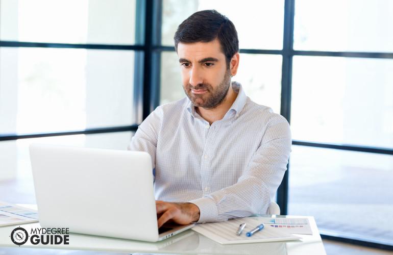Masters in Sociology Online