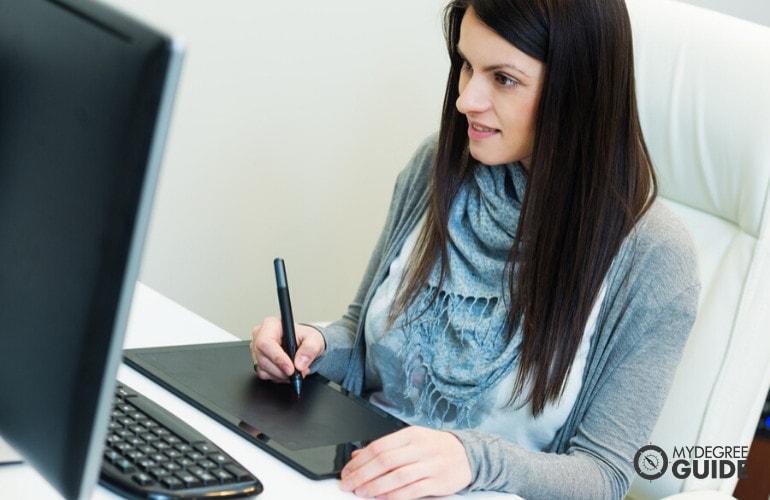 Masters in Software Engineering Online Programs