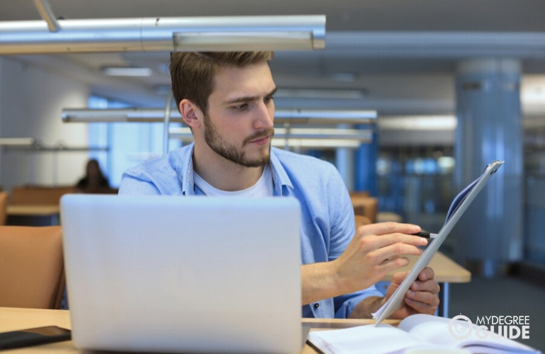 Systems Engineering Masters Online