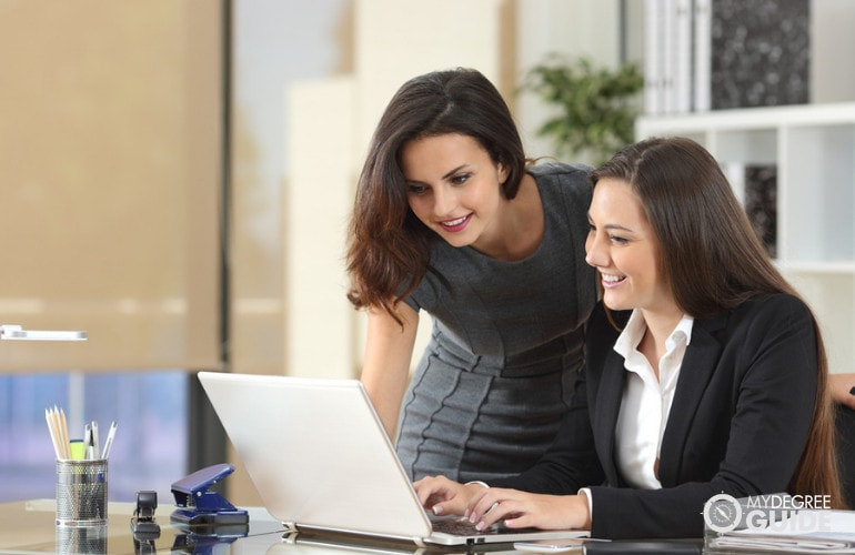 Admin Assistant salary