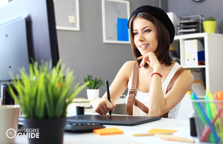 online doctorate in accounting