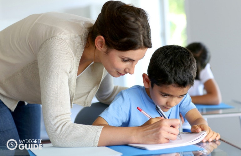 Is Teaching Right for You