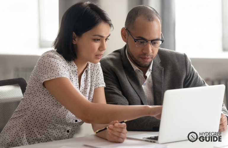 Jobs for legal secretaries