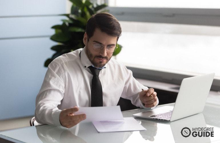 Legal Secretary job duties