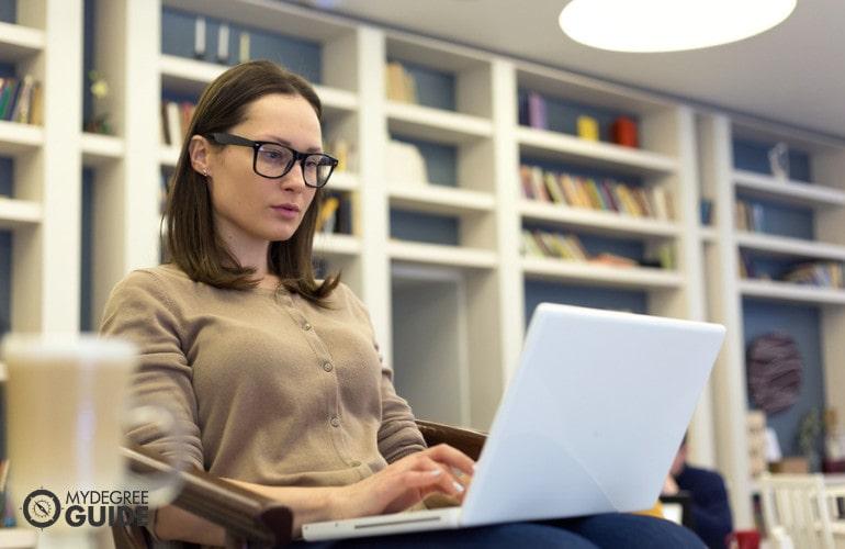 MSN to DNP Program Online
