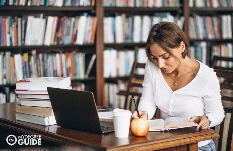 MBA MHA programs admissions