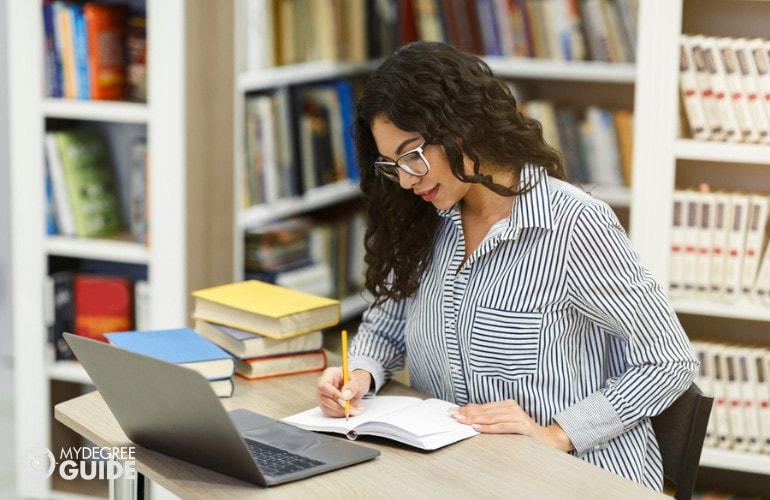 MPH MBA dual program admissions